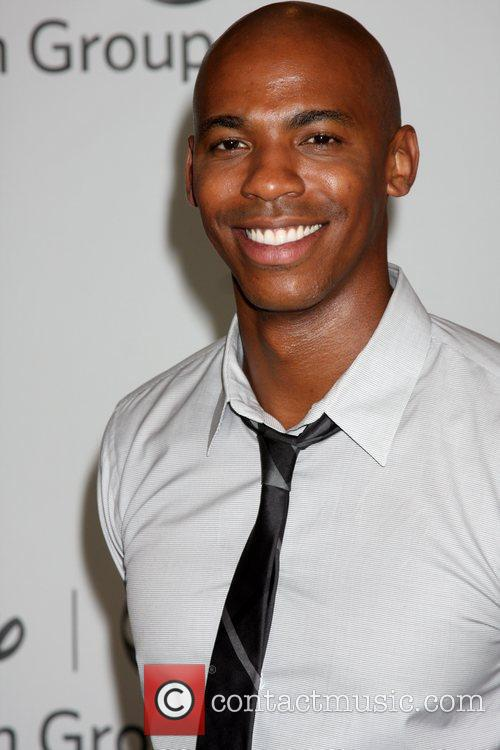 Mehcad Brooks 6