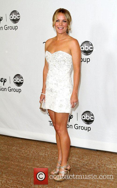 Andrea Anders 3