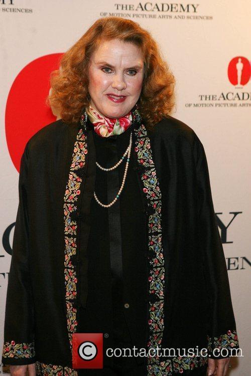 Celia Weston Academy of Motion Picture Arts &...