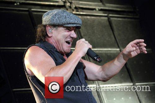 brian johnson of acdc 2760471