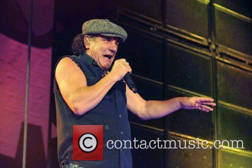 brian johnson of acdc 2760492