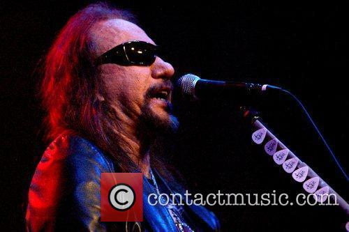 Ace Frehley 2