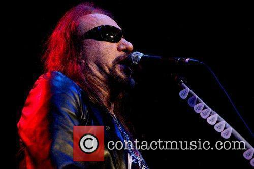 Ace Frehley 4