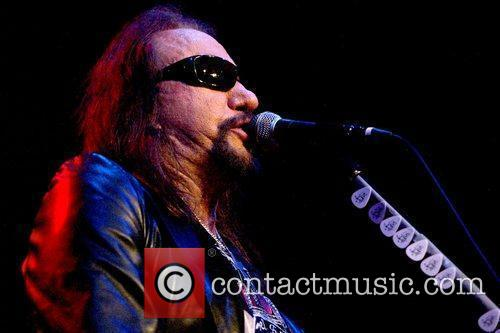 Ace Frehley 8