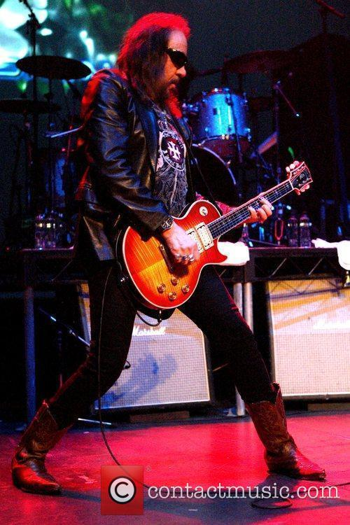 Ace Frehley 7