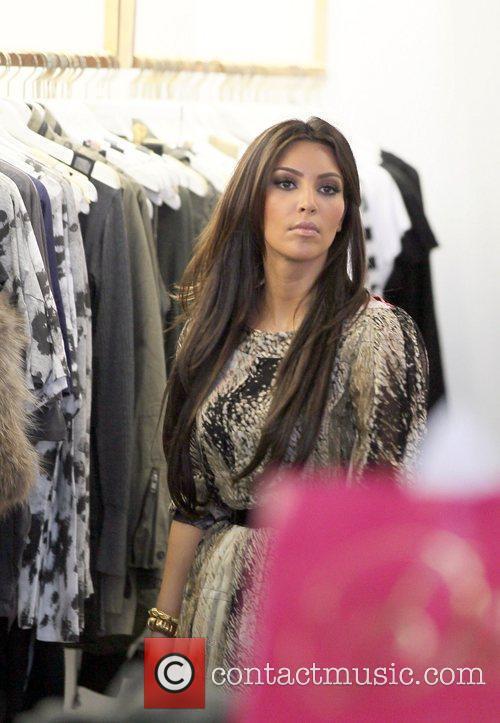 Kim Kardashian and Adrian Grenier 37