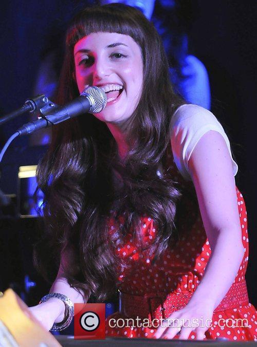 *file photo* * BILLY JOEL'S DAUGHTER HOSPITALISED BILLY...