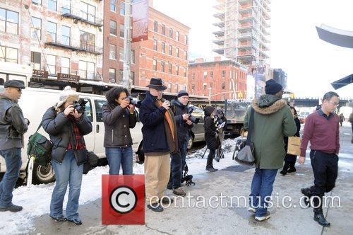 Photographers 2
