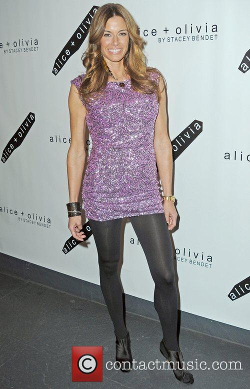 Kelly Bensimon 7