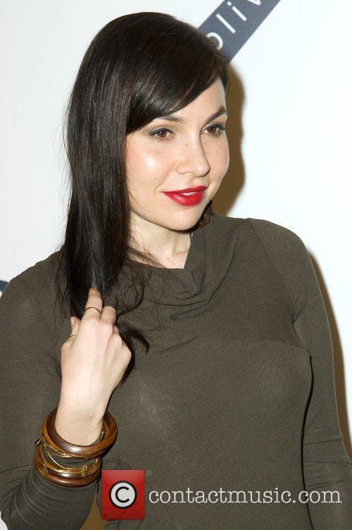 Fabiola Beracasa 3