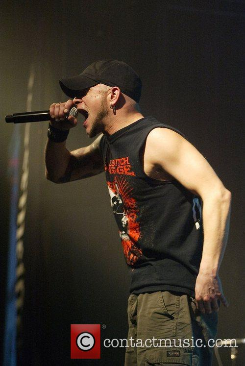 All That Remains 3
