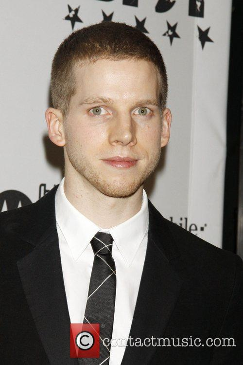 Stark Sands and Green Day 4