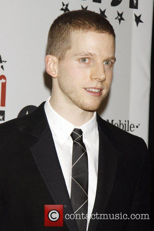 Stark Sands and Green Day 1