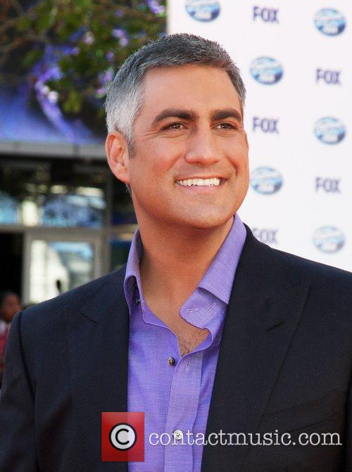 Taylor Hicks and American Idol 6
