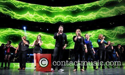 Tim Urban and American Idol 4