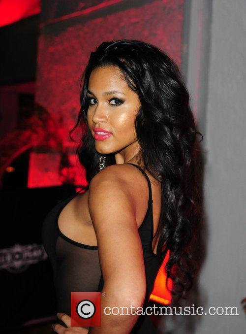 acosta black women dating site Rosa acosta - dominican beautiful woman - video and pictures of model video girl acosta rosa strecthing and more wiki, wikipedia.