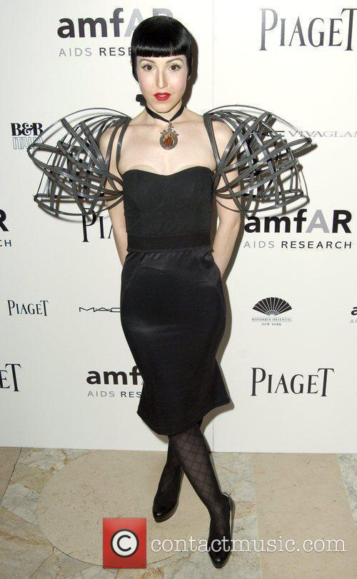 Michelle Harper 6