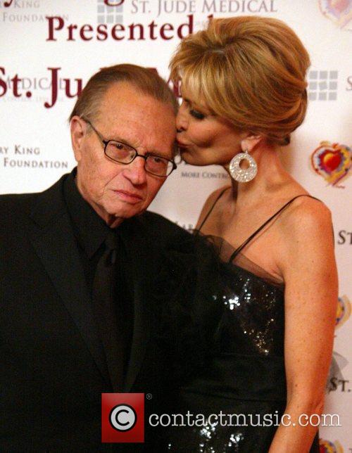 Larry and Larry King 4