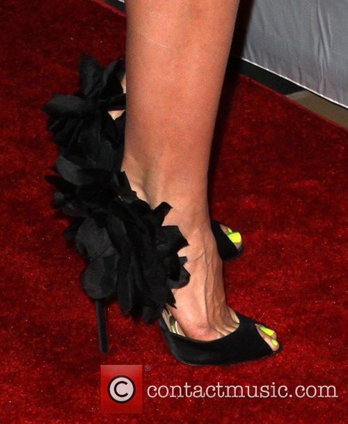 Annalynne Mccord's Shoes 3