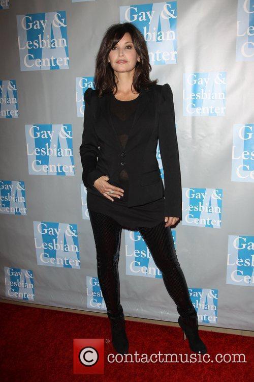 Gina Gershon 4