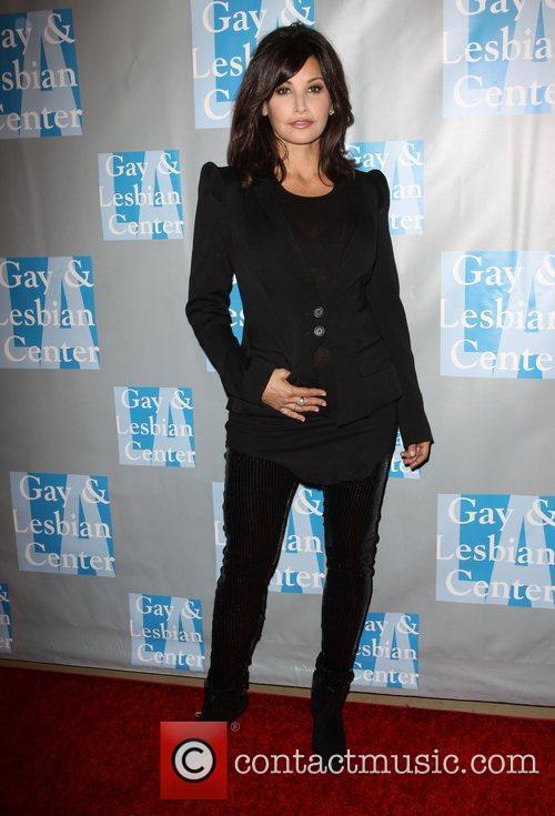 Gina Gershon 3