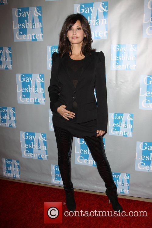 Gina Gershon 9