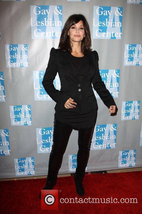 Gina Gershon 10