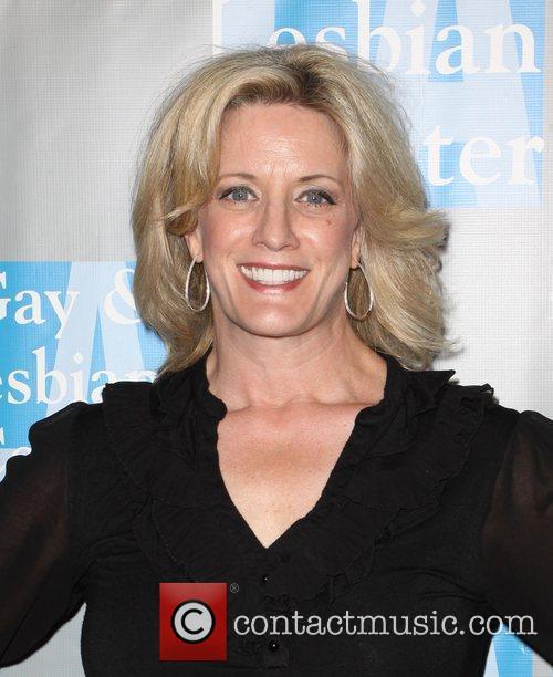 Suzanne Westenhoefer 1