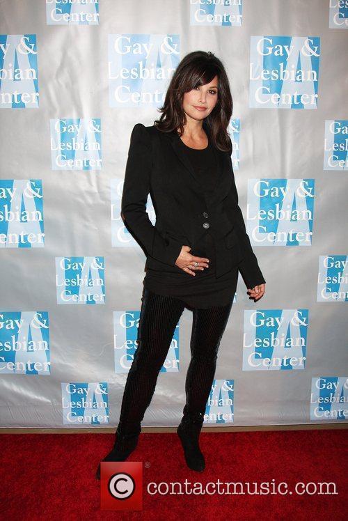Gina Gershon 11