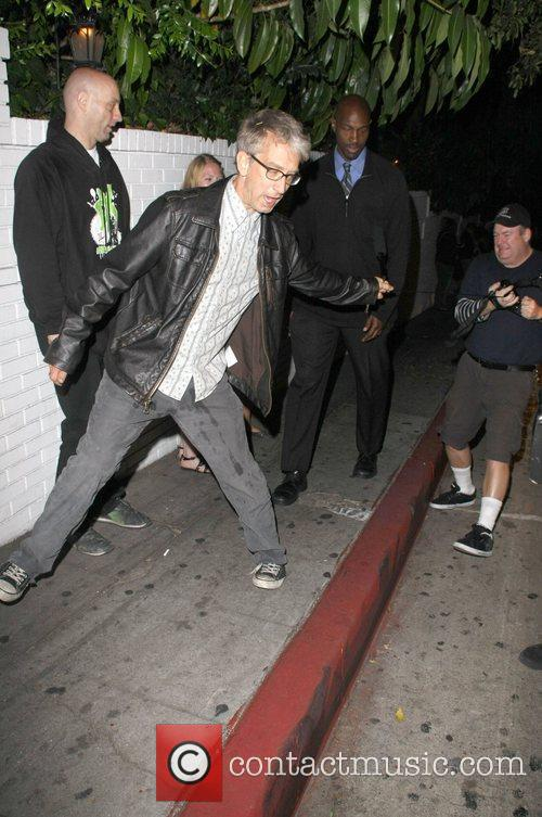 Andy Dick 3