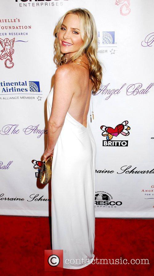 Carmindy Gabrielle's Angel Foundation for Cancer Research The...