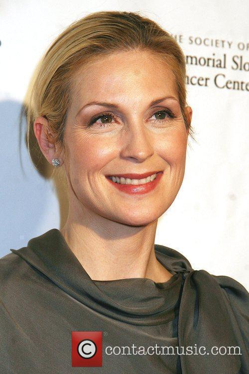 Kelly Rutherford 19th Annual Bunny Hop at the...