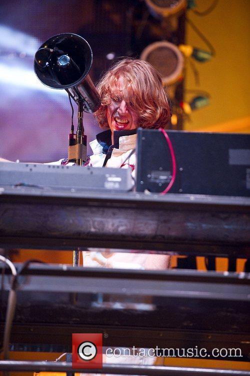 Arcade Fire 13