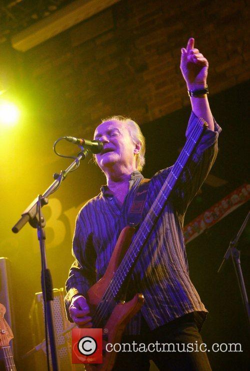 Jim Rodford 3