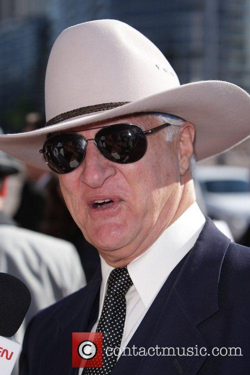 Bob Katter The 2010 Australian Recording Industry Association...