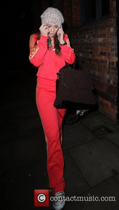 brooke vincent 3147017