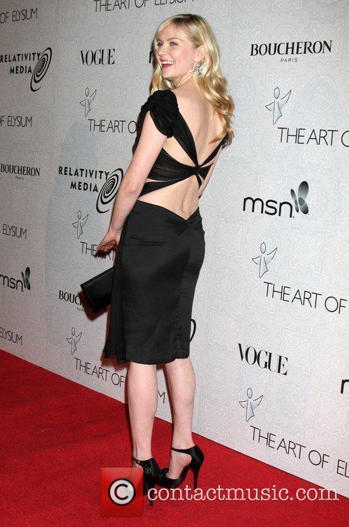Kirsten Dunst 10