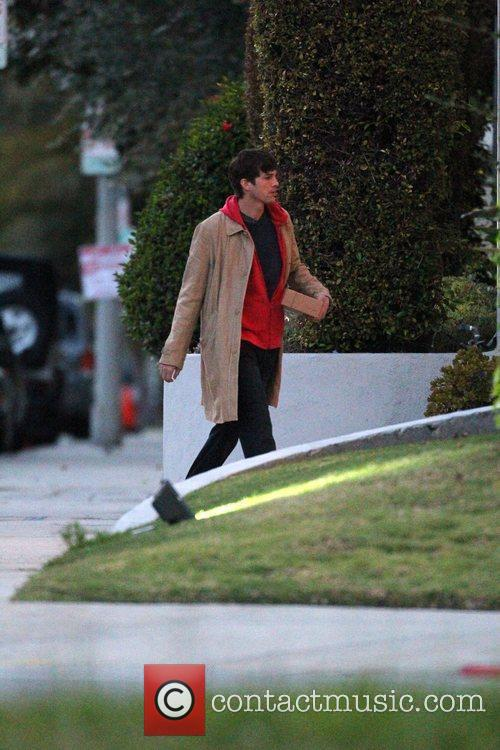Ashton Kutcher 10