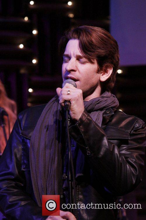 Andy Karl 1