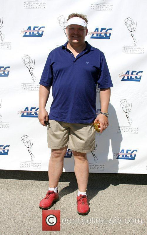 Andy Richter 5