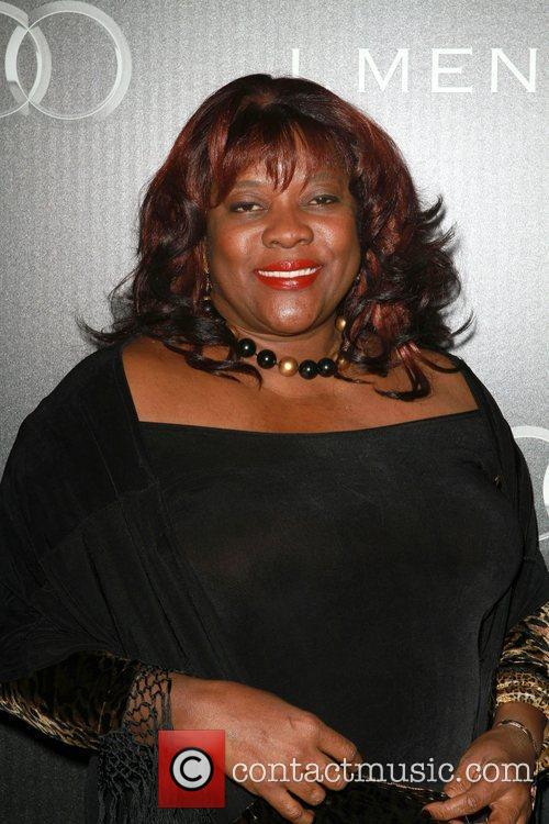 Loretta Devine and Celebration 6