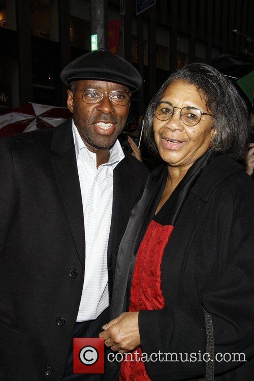 Courtney B Vance and Mary Alice 3