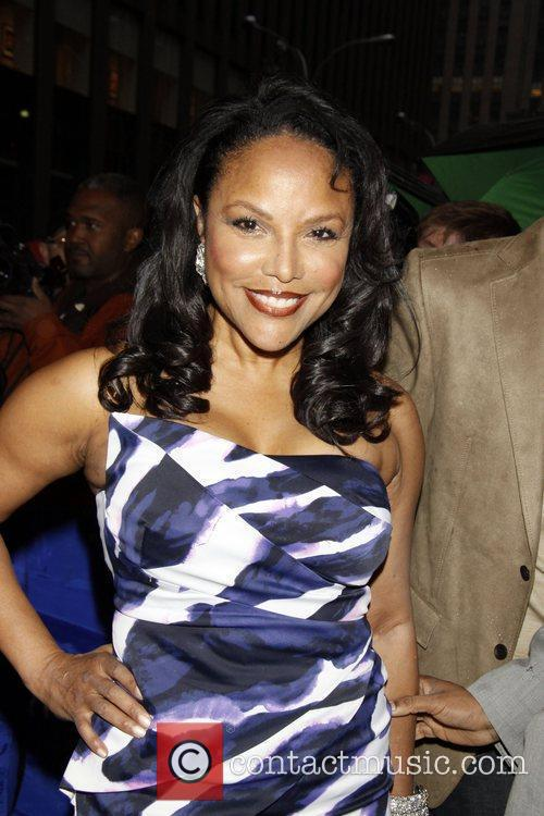 Lynn Whitfield 2