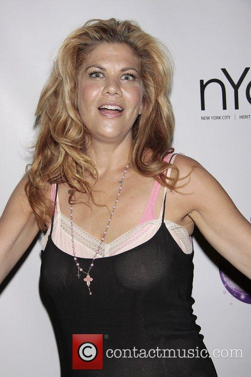 kristen johnston 2904515 Halle Berry Sex Tape. More Halle Berry photos. Halle Berry Sex Tape