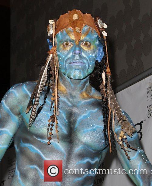 Na'vi 'avatar' 5