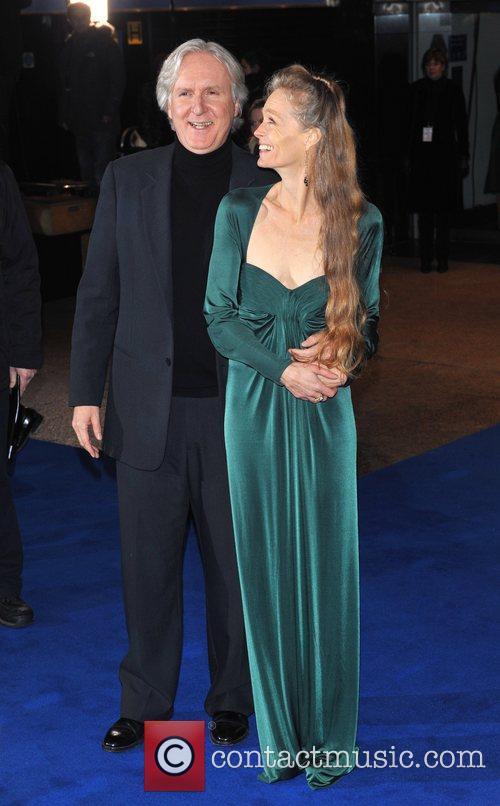James Cameron 3