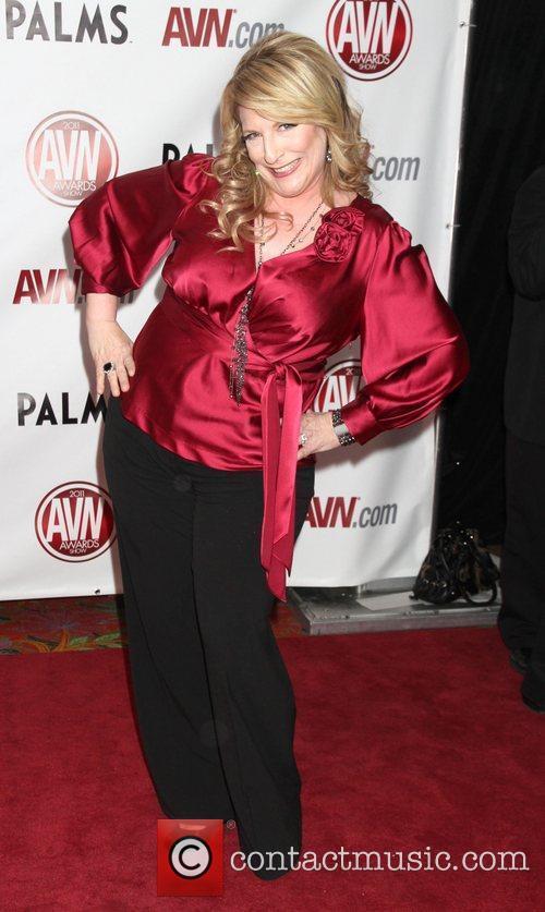 5th AVN Awards