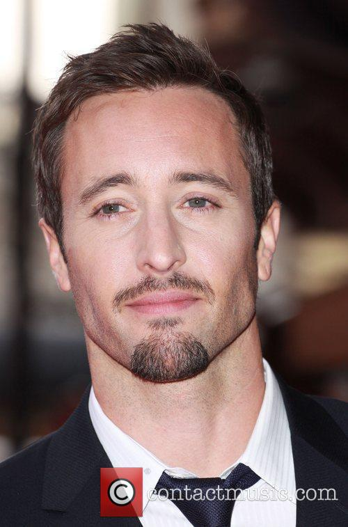Alex O'loughlin 3