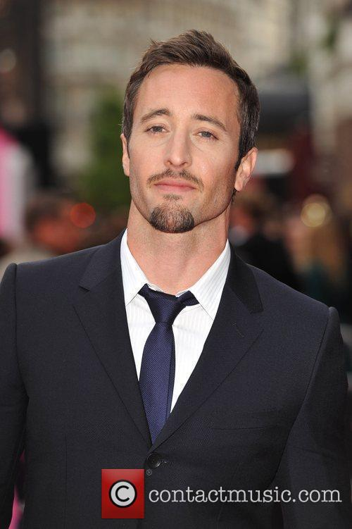 Alex O'loughlin 4