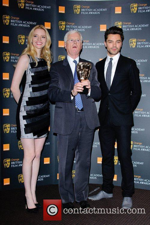 Talulah Riley and Dominic Cooper 11